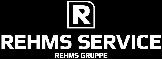 Rehms Service GmbH